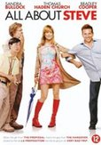 All about Steve, (DVD)