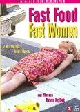 Fast food fast women, (DVD)
