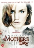 Mother's day, (DVD)