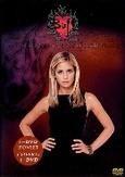 Buffy the vampire slayer -...