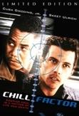 Chill factor, (DVD)