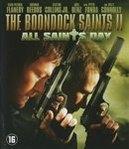 Boondock saints 2 - All...