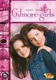 Gilmore girls - Seizoen 5,...