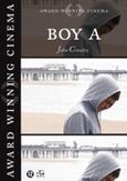 Boy A, (DVD)