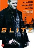Blitz, (DVD)
