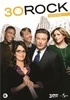 30 rock - Seizoen 4, (DVD) PAL/REGION 2