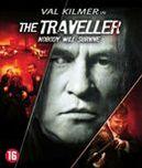 Traveller, (Blu-Ray)