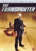 Transporter, (DVD)