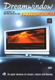 Dreamwindow - Zonsondergang