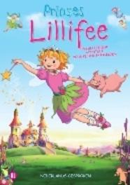 Prinses Lillifee - De Film