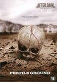 Fertile ground, (DVD)