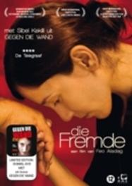 Die Fremde/Gegen Die Wand (L.E.)