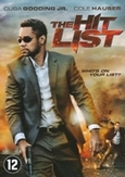 Hit list, (DVD)