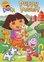 Dora - Puppy power, (DVD) PAL/REGION 2