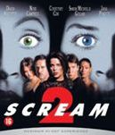 Scream 2 , (Blu-Ray)