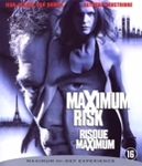 Maximum risk, (Blu-Ray)