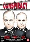 Conspiracy, (DVD)