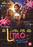 Limo, (DVD)