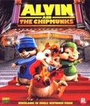 Alvin and the chipmunks,...