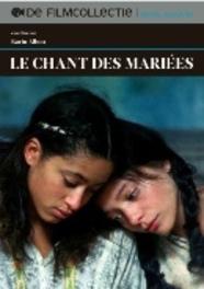 Les Chant Des Mariees