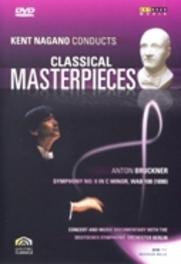 Kent Nagano - Conducts Cls Masterpieces