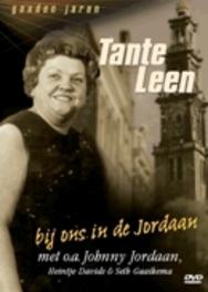 Tante Leen - Bij Ons In De Jordaan