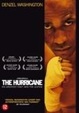 Hurricane, (DVD)