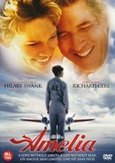 Amelia, (DVD)