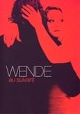 Wende - Au Suivant, (DVD)