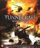 Tunnelrats, (Blu-Ray)