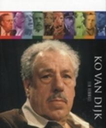 Ko Van Dijk - Een Hommage (10DVD + Boek)