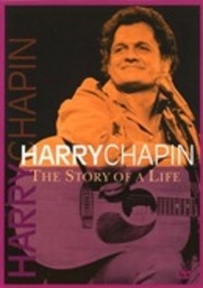 Harry Chapin - The Story Of Life