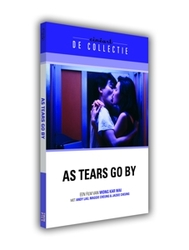AS TEARS GO BY (NL), COLLECTIE