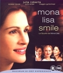 Mona Lisa smile, (Blu-Ray)