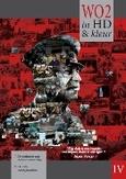 Wereld oorlog 2 in HD &...