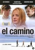 El camino, (DVD)
