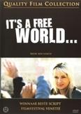 It's a free world, (DVD)