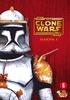 Star wars clone wars - Seizoen 1, (DVD) PAL/REGION 2// COMPLETE 1ST SEASON