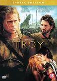 Troy , (DVD)