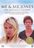 Me & Mr Jones, (DVD)