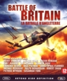Battle Of Britain (Blu-ray)