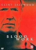 Blood work, (DVD)