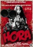 Hora, (DVD) DIR:REINERT KIIL, RAPE-REVENGE MOVIE/GRINDHOUSE TRIBUTE