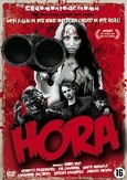 Hora, (DVD)