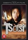 Tsotsi, (DVD)