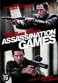 Assassination games, (DVD)
