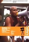 Burma VJ, (DVD)