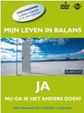 Mijn leven in balans, (DVD)