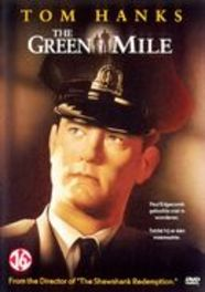 Green Mile, The (DVD)