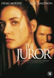 Juror